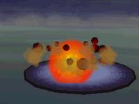 NBNB2 golpe calor