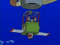 Archivo:EP528 Alas y propulsor en el globo del Team Rocket.png