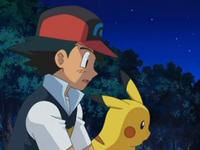 Archivo:EP547 Ash y Pikachu asombrados.png