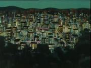 EP022 Ciudad Azafrán.png