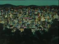 EP022 Ciudad Azafrán