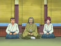 Archivo:EP537 Personas del gimnasio meditando.png