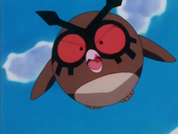 Archivo:EP133 Hoothoot (4).png
