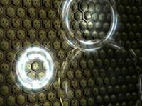 Archivo:EP501 Muro de Combee recibiedo supersónico.png