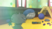 EP818 Peluche Wailmer.png