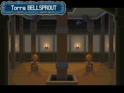 Archivo:Introducción Torre Bellsprout día HGSS.png