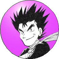 Archivo:Koga (manga).png