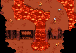 Archivo:Cueva Volcán.png