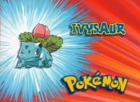 EP096 Pokémon.png