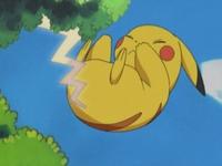 Archivo:EP290 Pikachu usando cola de hierro.jpg