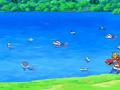 EP558 Pokémon del lago.png