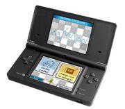 Nintendo DSi.jpg