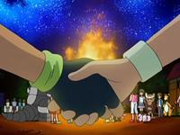 Archivo:EP560 Ash y Angie dándose la mano.png