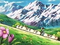 Archivo:EP141 Rebaño subiendo la montaña.png