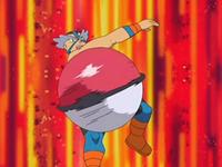 Archivo:EP552 Mananti enviando a su Pokémon.png