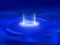Archivo:EP547 Luz en el agua.png
