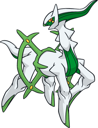 Archivo:Arceus tipo planta (dream world).png