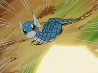 Archivo:EP253 Dratini indefenso.png