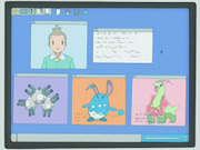 EP270 Jackson y sus Pokémon en el PC.png