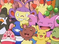 Archivo:EP553 Pokémon de los protagonistas.png