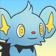 Cara de Shinx 3DS.png