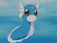 Archivo:EP253 Dratini (5).png