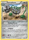 Ferrothorn Fuerzas Emergentes 73 TCG.png