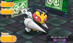 Mega-Beedrill Pokémon Shuffle.png