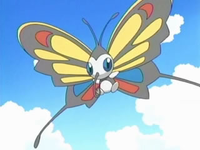 EP458 Beautifly.png