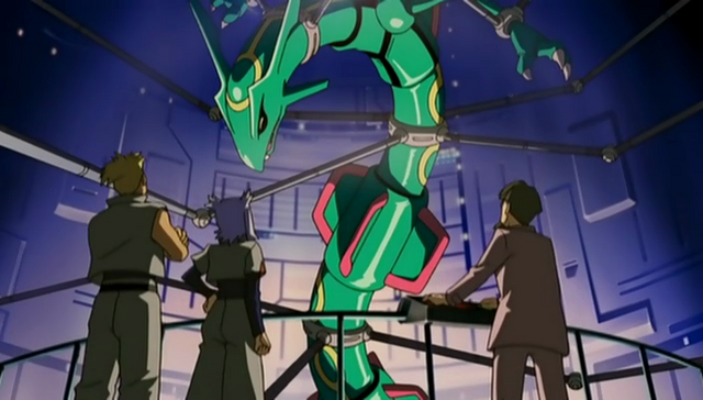 Archivo:P09 Rayquaza.png