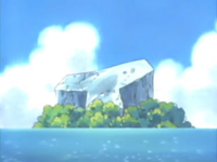 EP371 Isla A.png