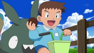 Archivo:EP672 Niño con Yabukuron.jpg