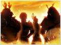 Cuatro guardianes.png