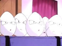 Archivo:EP043 Exeggcute (4).png
