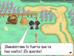Encuentro rival.png