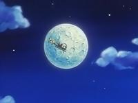 Archivo:EP065 Trineo de Santa Claus volando.png