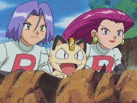 Archivo:EP294 Team Rocket.jpg
