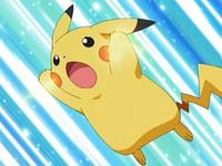 Archivo:EP569 Pikachu.png