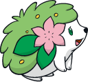 Archivo:Shaymin tierra (dream world).png