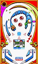 Tablero rojo Pinball.png