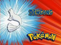 EP118 Pokémon.png