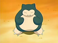 Archivo:EP426 Snorlax.png