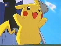Archivo:EP224 Pikachu.jpg