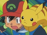 Archivo:EP320 Ash y Pikachu (2).jpg