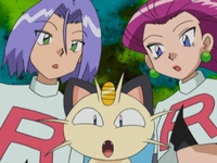 Archivo:EP333 Equipo Rocket (2).png