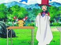 Archivo:EP539 ¡Un Chingling ha aparecido por arte de magia!.png