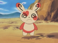Archivo:EP333 Spinda (3).png
