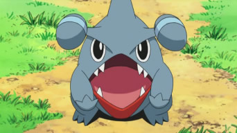 Archivo:EP625 Gible (2).png