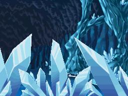 Archivo:Cristales en la Vía Cristalina MM2.png