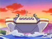 Archivo:EP210 Barco.png